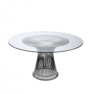 Platner - Table
