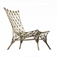 Wanders - Knotted Chair