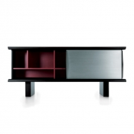 Perriand - Sideboard Riflesso