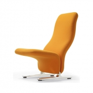 Paulin - Concorde Chair F 480
