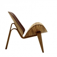Wegner - Shell Chair