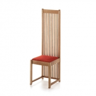 Wright - Robie 1 Chair