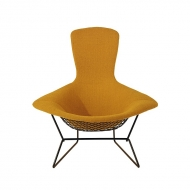 Bertoia - Bird Chair