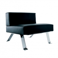 Perriand - Sessel Ombra